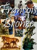 Atelier François Bronze